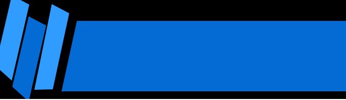 embark-logo.png