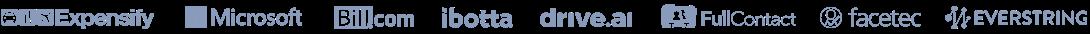 cf-clients-logo-horizontal-20161118.png