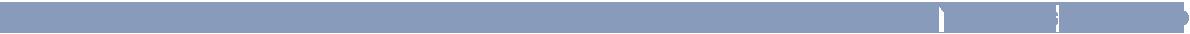 cf-clients-logo-horizontal-20160912.png